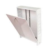 Шкаф распределительный наружный МТК ШРН-1, для коллектора до 5-ти отводов