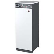 Электрический котел ACV E-Tech P 115 напольный 115,2 кВт, 00624301