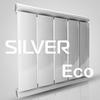 Алюминиевые радиаторы Silver Eco