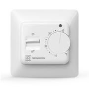 Терморегулятор электронный ERGERT FLOOR CONTROL 110, ETR11009010