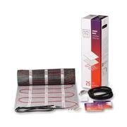 Нагревательный мат Ergert BASIC-200  200 Вт, 1 кв.м., ETMB2000200