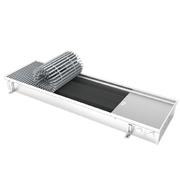 Внутрипольный конвектор без вентилятора EVA КС.90.258.1000
