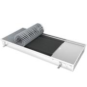 Внутрипольный конвектор без вентилятора EVA KC.90.403.1000