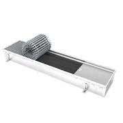 Внутрипольный конвектор без вентилятора EVA K.100.203.1000