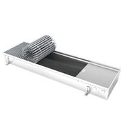 Внутрипольный конвектор без вентилятора EVA K.100.258.1000