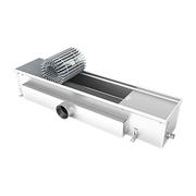 Внутрипольный конвектор без вентилятора EVA K.160.203.1000, 462Вт