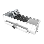 Внутрипольный конвектор без вентилятора EVA K.250.258.1000, 938Вт