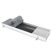 Внутрипольный конвектор без вентилятора EVA K.80.258.1000