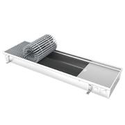 Внутрипольный конвектор без вентилятора EVA K.90.258.1250