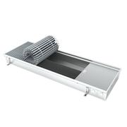Внутрипольный конвектор без вентилятора EVA K.90.303.1000