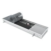 Внутрипольный конвектор с вентилятором EVA KB.80.258.1000, 1547Вт