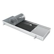 Внутрипольный конвектор с вентилятором EVA KB.80.303.1000, 1509Вт