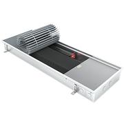 Внутрипольный конвектор с вентилятором EVA KB.90.303.1000