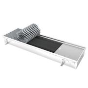 Внутрипольный конвектор без вентилятора EVA KC.100.258.1000