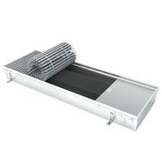 Внутрипольный конвектор без вентилятора EVA KC.100.303.1000