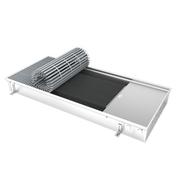 Внутрипольный конвектор без вентилятора EVA KC.100.403.1000