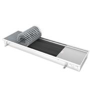Внутрипольный конвектор без вентилятора EVA KC.80.258.1000