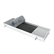 Внутрипольный конвектор без вентилятора EVA KC.80.303.1000