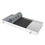 Внутрипольный конвектор без вентилятора EVA KC.80.403.1000