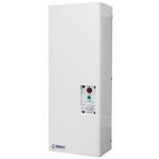 Класс Стандарт ЭВАН С 1 - 5 Электрический котел отопления 11910