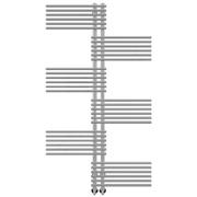 """Полотенцесушитель Терминус """"Европа"""" - 32/18 П36, 70х1596"""