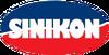 Полипропиленовые канализационные трубы Sinikon