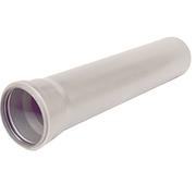 Труба Sinikon Комфорт D 110 L 0250, 500083.K