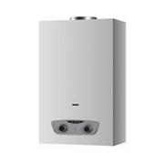 Ariston FAST R10, газовый проточный водонагреватель с открытой камерой сгорания, 3632311