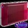 Радиаторы Regulus-system REGULUS