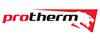 Настенные и напольные конденсационные котлы Protherm