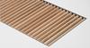 Декоративные решетки для конвекторов Gekon