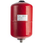 STOUT Расширительный бак на отопление 18 л, STH-0004-000018