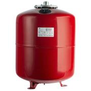 STOUT Расширительный бак на отопление 100 л, STH-0006-000100