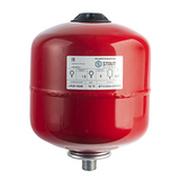 STOUT Расширительный бак на отопление 8 л, STH-0004-000008
