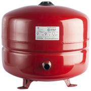 STOUT Расширительный бак на отопление 35 л, STH-0005-000035