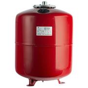 STOUT Расширительный бак на отопление 100 л, STH-0005-000100