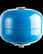 STOUT Расширительный бак, гидроаккумулятор 8 л, STW-0001-000008