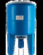 STOUT Расширительный бак, гидроаккумулятор 100 л, STW-0002-000100