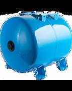 STOUT Расширительный бак, гидроаккумулятор 100 л, STW-0003-000100