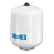 Расширительный бак Flamco Airfix R 18л/4,0 - 10bar, FL 24459RU