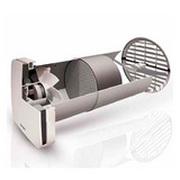 Комнатная вентиляция Aspira Aspirovel с рекуперацией тепла AP19979