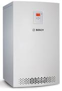 Напольный газовый отопительный котел BOSCH Gaz 2500 F30, 8718598007