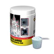HANSA Очиститель дымохода, 1 кг (с черпачком внутри), 4779022360183