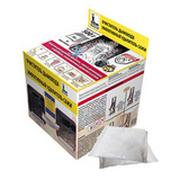 HANSA Очиститель дымоходов, 500 г (пакетики 10 шт), 4779022360176