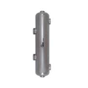 Гидравлический сепаратор IVR 330 из нержавеющей стали, арт. 133027701