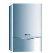 Газовый настенный одноконтурный котел Vaillant ecoTEC plus VU OE 806 /5 -5, 0010015577