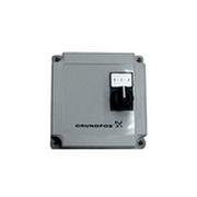 Распределительный электрошкаф Grundfos SQSK для насосов SQ арт. 91071932