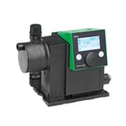 Дозировочный насос Grundfos DDA 12-10 FCM-PVC/E/C, Арт. 97722116
