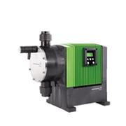 Дозировочный насос Grundfos DME 375-10 AR-PV/V/C-S-31A2A2F, Арт. 95905037