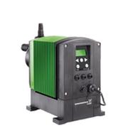 Дозировочный насос Grundfos DME 375-10 B-PV/V/C-F-31A2A2F, Арт. 95905095